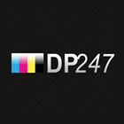 More about DP247