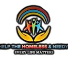 More about Homeless Heroes